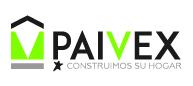 Paivex